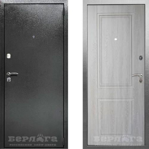 Сейф-дверь Берлога Оптима Абсолют