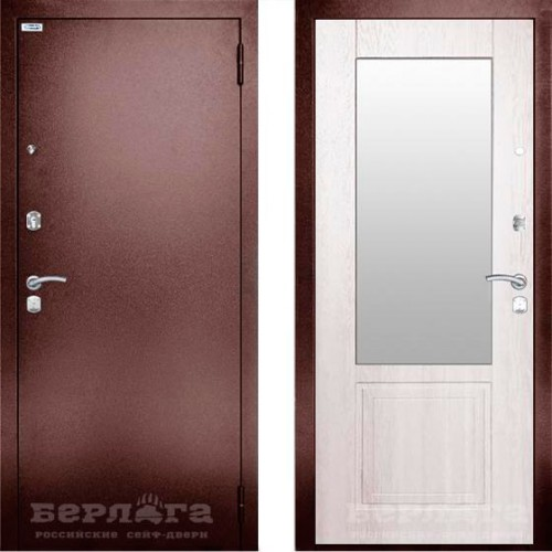Сейф-дверь Берлога Оптима Гала