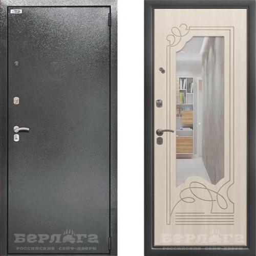 Сейф-дверь Берлога Оптима Ольга