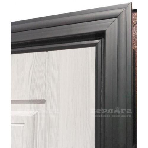 Сейф-дверь Берлога Сибирь Термо 3К Гаральд