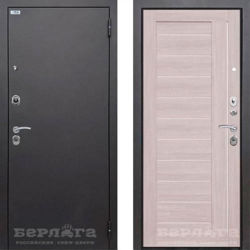 Сейф-дверь Берлога Тринити (ЧМ) Диана Буксус