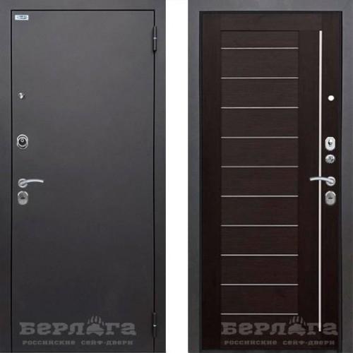 Сейф-дверь Берлога Тринити (ЧМ) Диана Вельвет