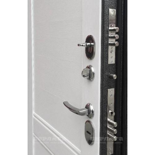 Сейф-дверь Берлога Тринити (АС) Классика