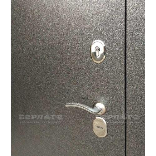 Сейф-дверь Берлога Тринити (АС) Милли