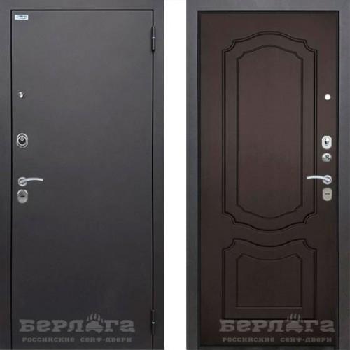 Сейф-дверь Берлога Тринити (ЧМ) Мишель Венге