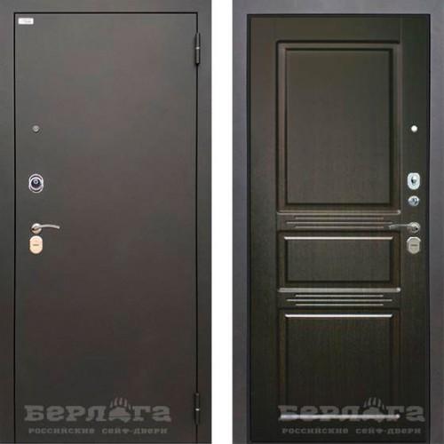 Сейф-дверь Берлога Тринити (ЧМ) Сабина Венге