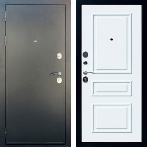 Входная дверь Броня Арктик