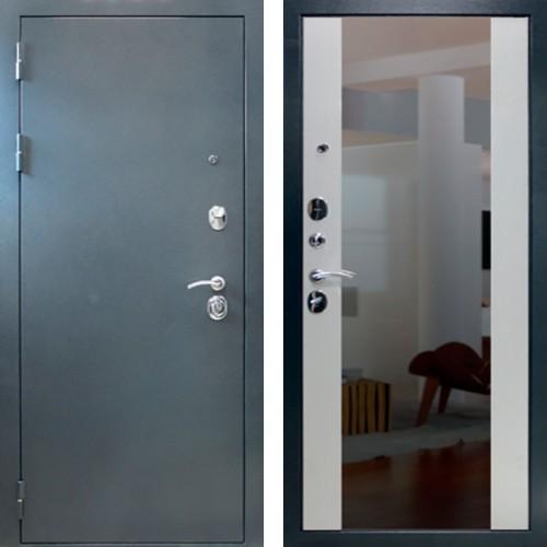 Входная дверь Витра